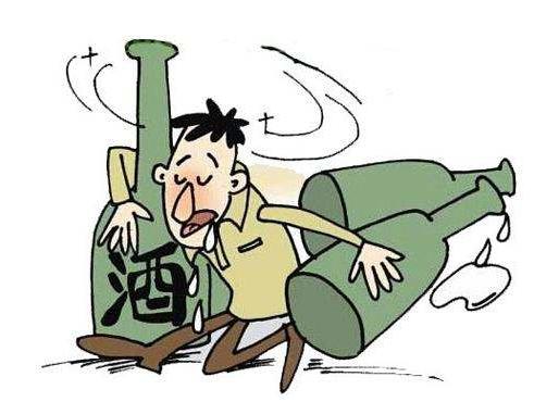 过度饮酒会引起心律失常吗_亚博娱乐厅老虎机首存优惠可申请红利--任意三数字加yabo.com直达官网卫生资讯