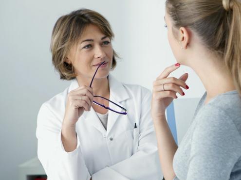 常服避孕药得补这些营养_拓诊卫生资讯
