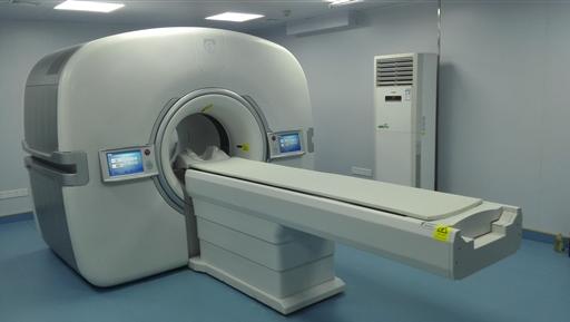 我國高端醫療儀器開發取得重大突破_拓診衛生資訊