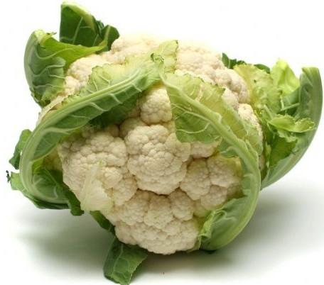 """糖尿病很""""怕""""這8種蔬菜 多吃還能""""逼走""""糖尿病"""