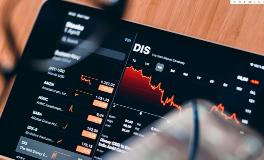 A股大涨:外资净流入超百亿创2个月新高 超150股涨停