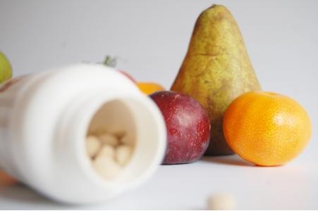 到底吃什么食物有利于肠胃炎的恢复呢