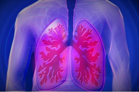 远离肺炎疾病的常用方法是什么