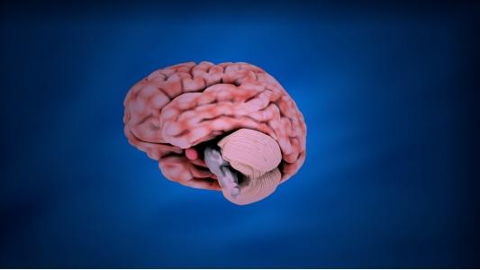 脑动脉硬化疾病能引起老年人精神疾病吗
