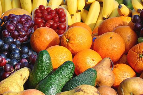 如何通過飲食科學治療脂肪肝