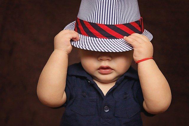 为什么近半数的白血病患者是小孩子?_拓诊卫生资讯