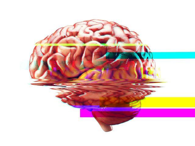 身体出现这几种征兆,当心或是脑血栓找上门,日常饮食控制不可少