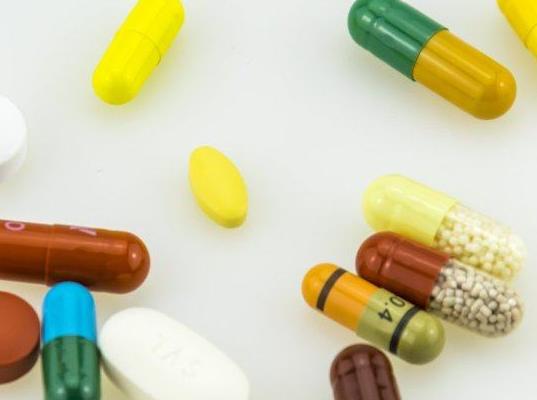 澳研究说一种常用药可提升现有抗癌药物疗效