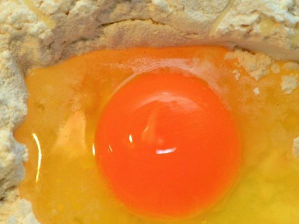 一种蛋白质 会导致乳腺癌加快恶化