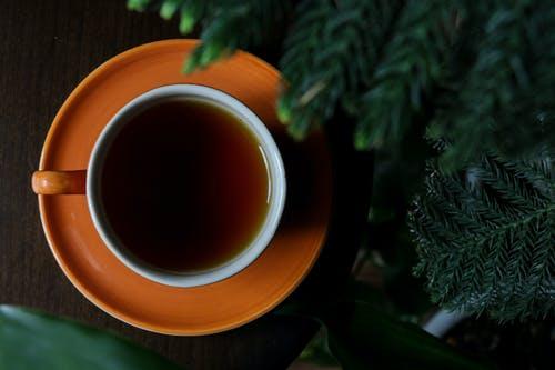 红茶调汤7步骤 健康饮用5禁忌