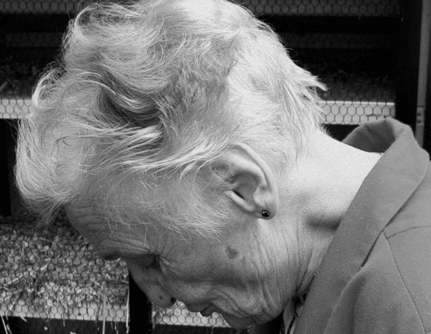 生活中怎么的预防老年痴呆症