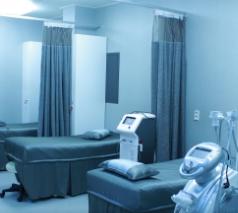 """""""中国最早西医院""""成为全球百强研究型医院"""