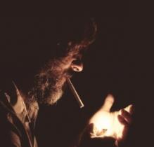 戒烟好处多 如何才能做到
