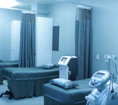 香港大学深圳医院心脏外科开科_拓诊卫生资讯