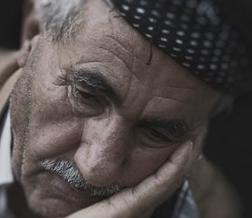老人长期不排便可能是肠梗阻 如何有效预防呢