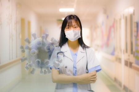 """""""疫情时代的心理防护与中医智慧研讨会""""在粤举行"""