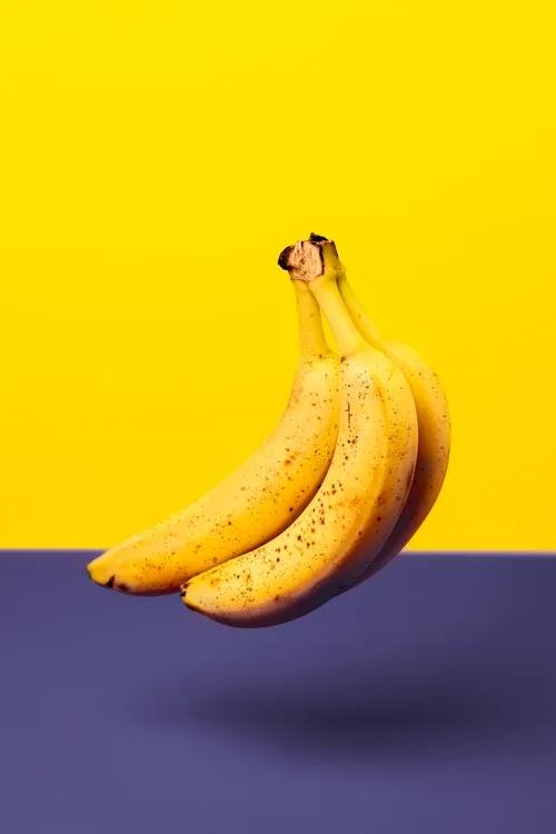 七种神奇护眼水果