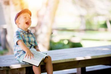 """夏天开空调真的会得""""空调病""""?孩子防暑要注意这些"""