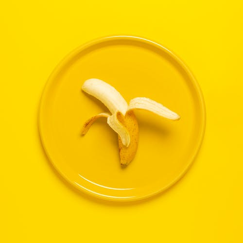 香蕉加奶蜜可以止痛经_拓诊卫生资讯