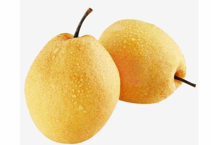 梨还是一种养生佳品?专家推荐这几个食疗方