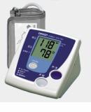 如何选择合适的血压计?_拓诊卫生资讯