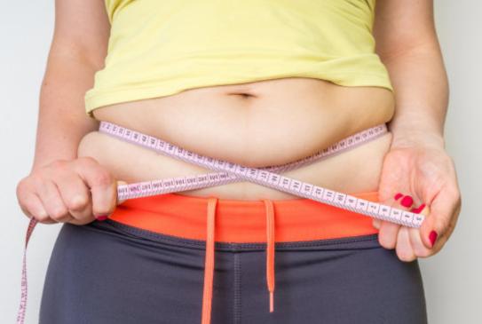 明明不胖,为什么你还一直喊着要减肥?_拓诊卫生资讯