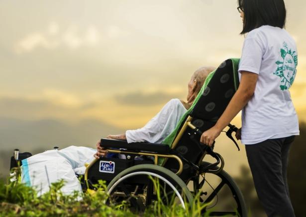 世界老年痴呆日|得了痴呆,中医治疗有哪些招数?