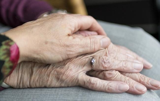 不可小觑的免疫衰老:人老可能导致疫苗无效