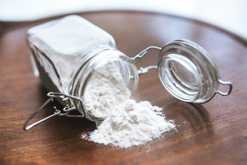 9款婴儿奶粉致癌 妈妈们选购奶粉要谨慎_拓诊卫生资讯