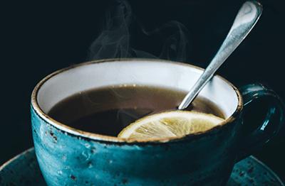 茶叶的美容功效和作用