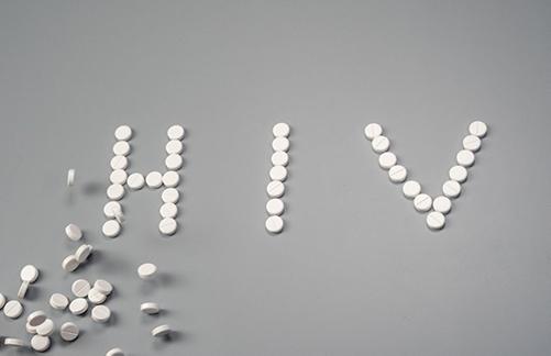 2021年全国艾滋病性病丙肝防治工作会议在京召开_拓诊卫生资讯