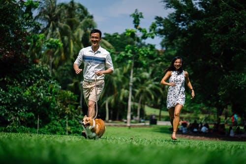 养成这些良好的生活习惯, 有助于更加健康长寿_拓诊卫生资讯