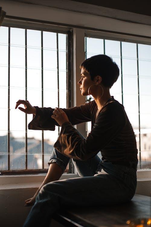 心理平衡十要诀_拓诊卫生资讯