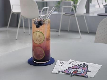 饮用果汁可能早死 喝果汁不如直接吃水果