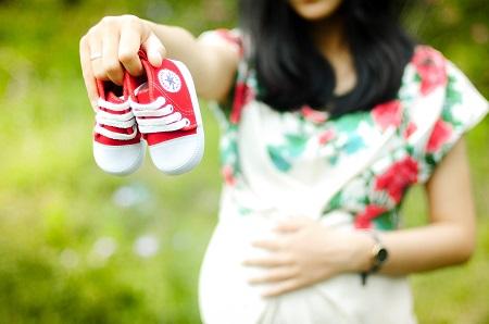 妊娠合并糖尿病等对母婴的危害