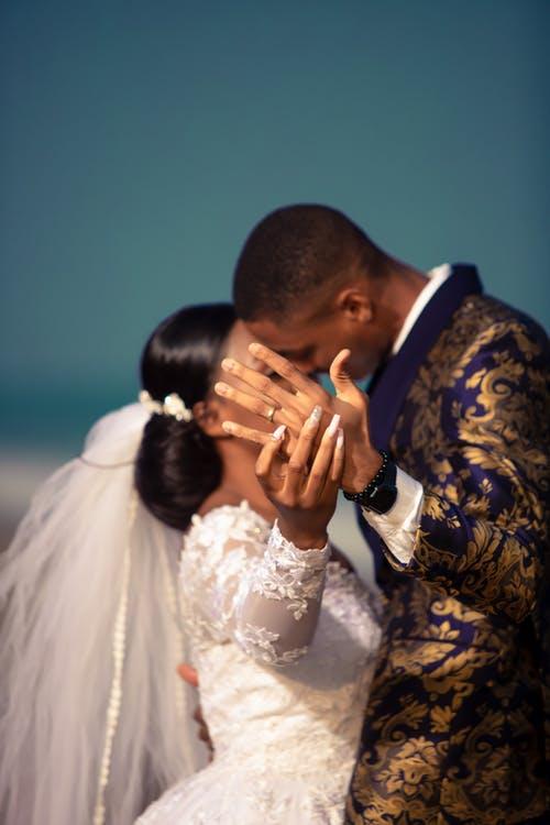 婚前医学检查内容是什么?