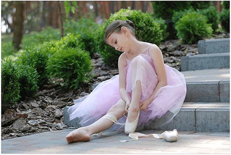 舞蹈病有哪些临床表现