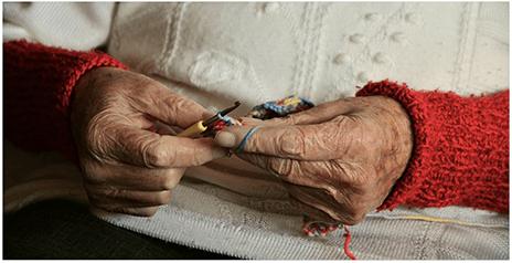 老年痴呆有哪些需要注意的事项