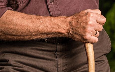 如何预防老年痴呆症?4个方法保持大脑年轻