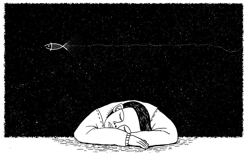 王富春教授治疗失眠经验
