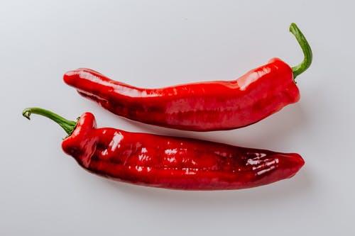 立秋后,辣椒与此物一起配,湿气没了,子宫也暖了,男女都要了解_拓诊卫生资讯