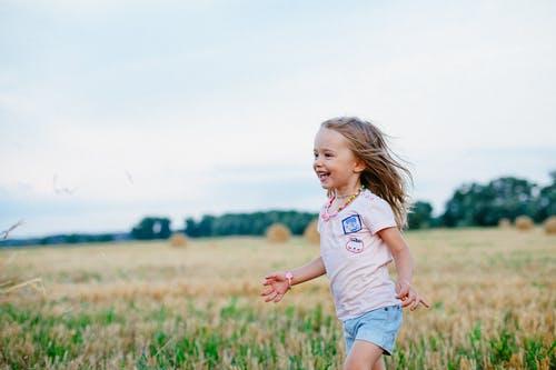 矮小症发病率逐年上升: 儿童发育太快太慢都不行,定期体检及时干预_拓诊卫生资讯